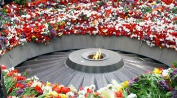 genocidememorialflowers